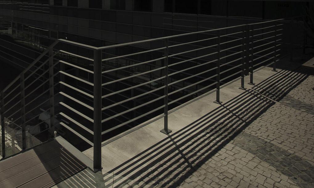 Sabath Media Werbeagentur - Architektur – Fotografie - Referenzbild 5