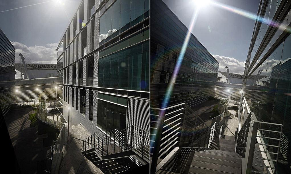 Sabath Media Werbeagentur - Architektur – Fotografie - Referenzbild 6