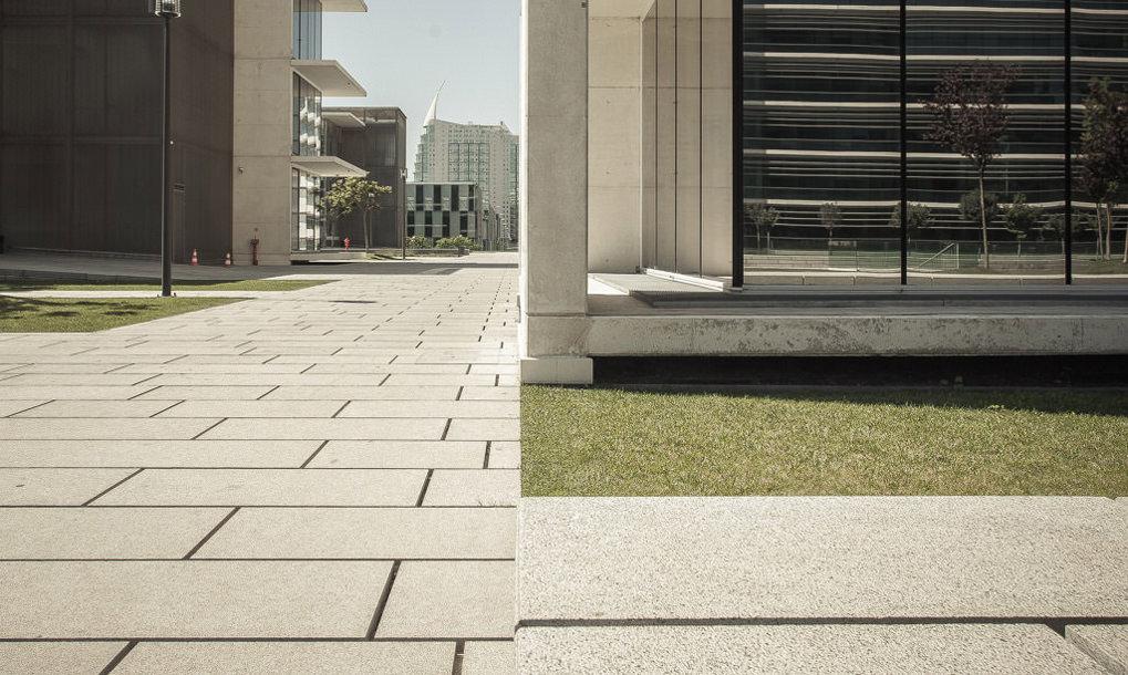 Sabath Media Werbeagentur - Architektur – Fotografie - Referenzbild 7
