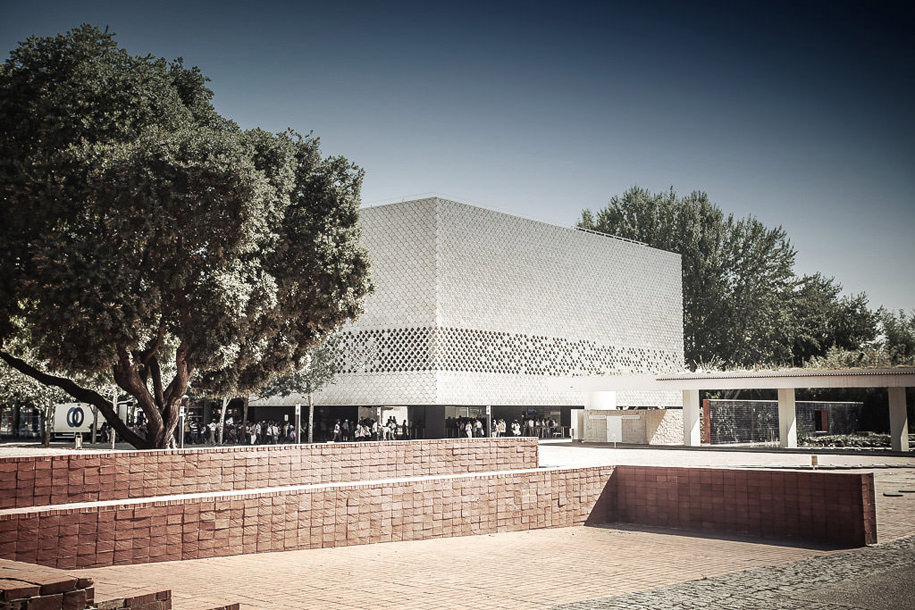 Sabath Media Werbeagentur - Architektur – Fotografie - Referenzbild 11