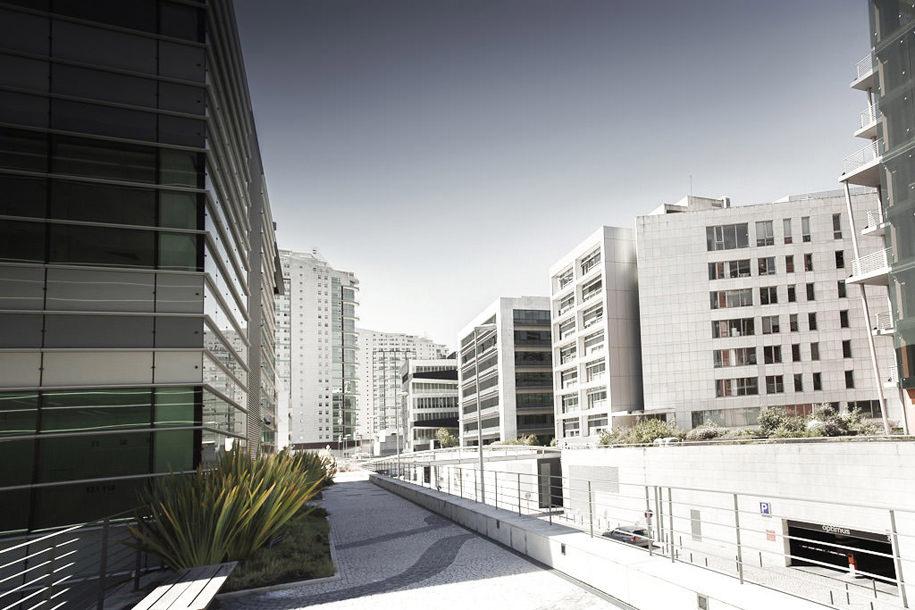Sabath Media Werbeagentur - Architektur – Fotografie - Referenzbild 12