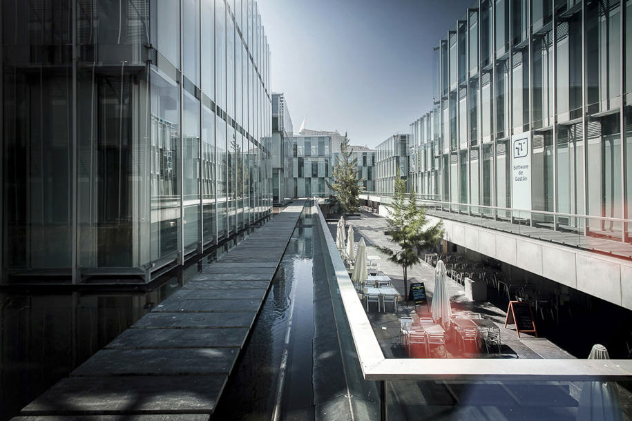 Sabath Media Werbeagentur - Architektur – Fotografie - Referenzbild 15