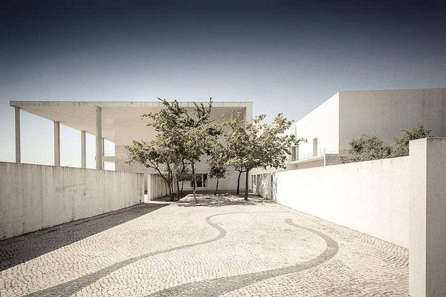 Sabath Media Werbeagentur - Architektur – Fotografie - Referenzbild 17