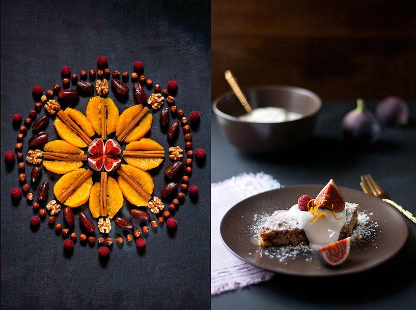 Sabath Media Werbeagentur - Foodstyling – Fotografie - Referenzbild 3