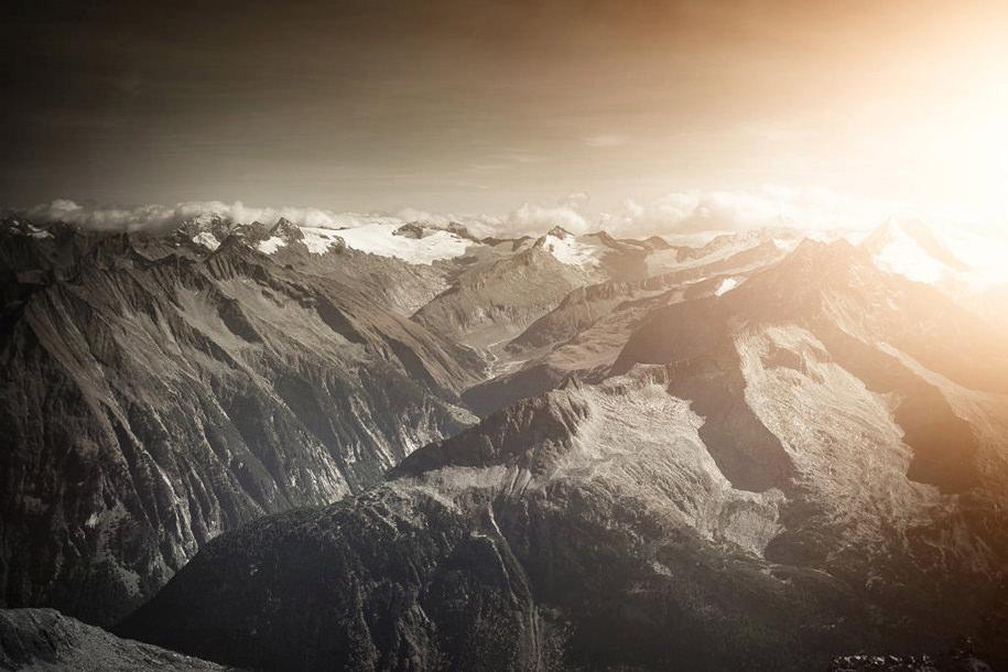 Sabath Media Werbeagentur - Landschaft – Fotografie - Referenzbild 6