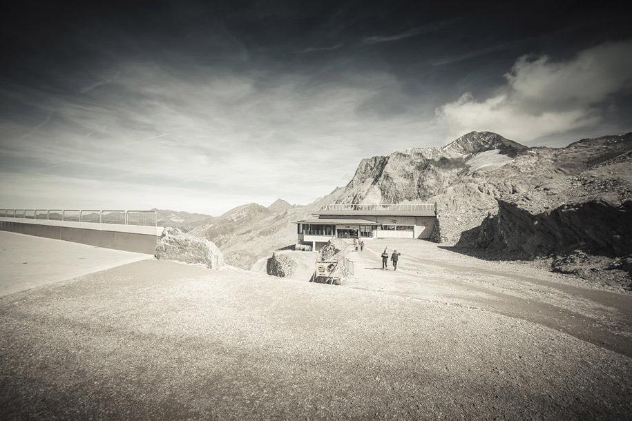 Sabath Media Werbeagentur - Landschaft – Fotografie - Referenzbild 7