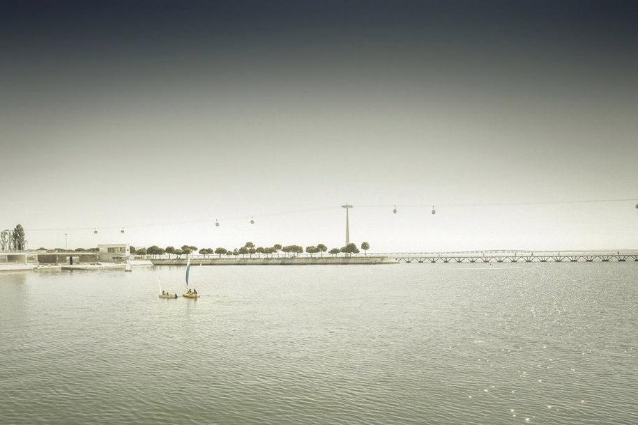 Sabath Media Werbeagentur - Landschaft – Fotografie - Referenzbild 9