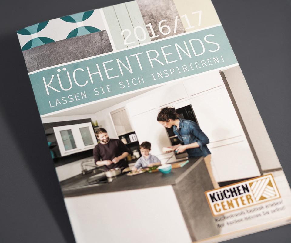 Küchenkatalog