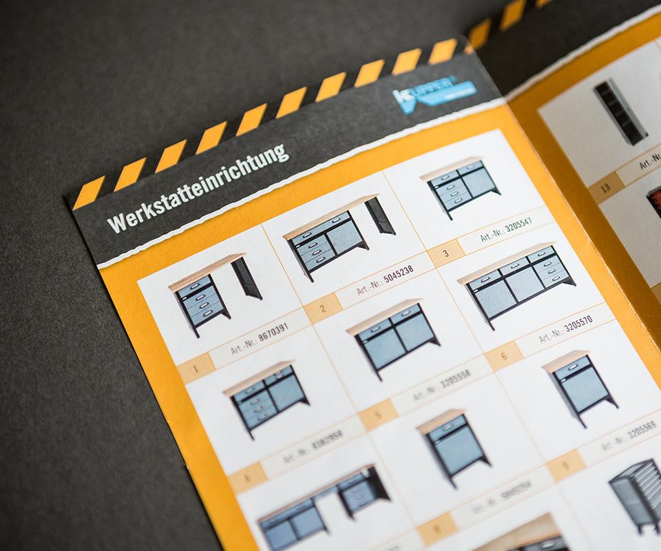 Sabath Media Werbeagentur - HORNBACH – Projektschau - Referenzbild 4