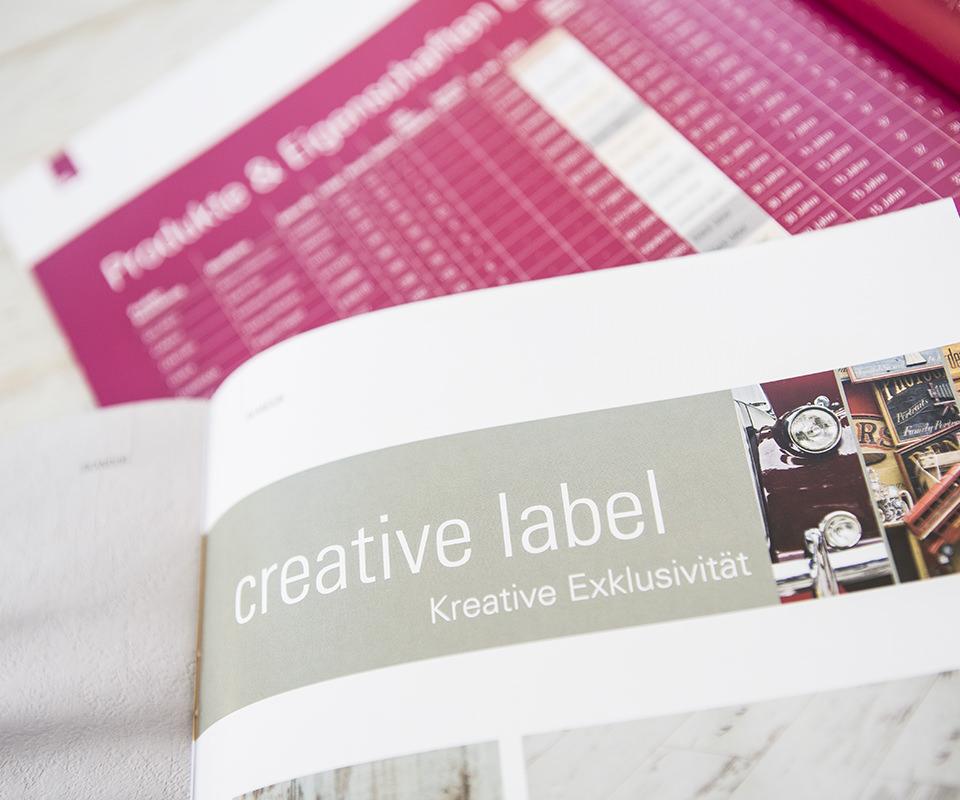 Sabath Media Werbeagentur - Skandor – Katalog - Referenzbild 4