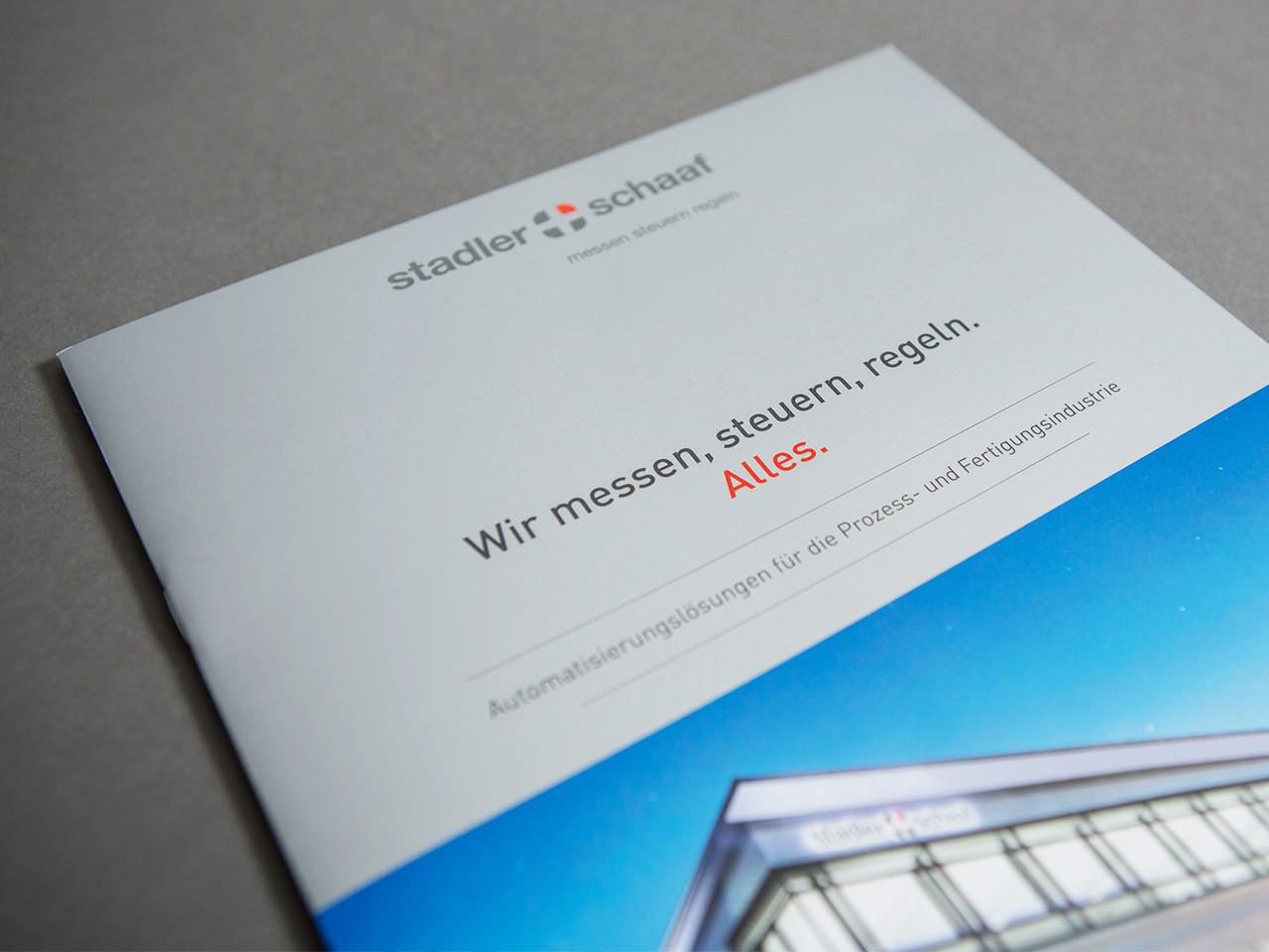Sabath Media Werbeagentur - Stadler + Schaaf – Projektbeispiel - Referenzbild 4