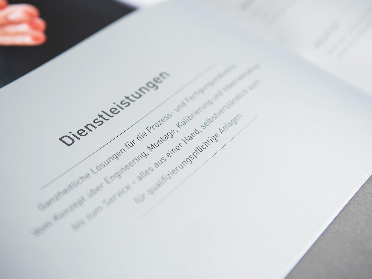 Sabath Media Werbeagentur - Stadler + Schaaf – Projektbeispiel - Referenzbild 5