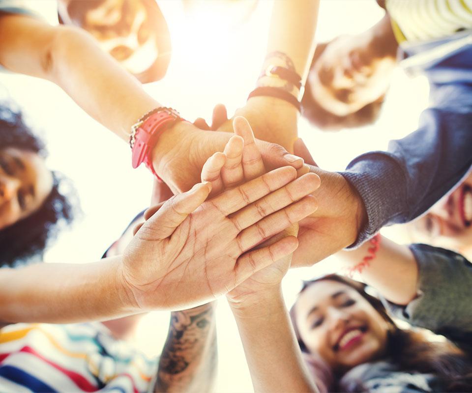 Sabath Media Blog - Führen in der digitalen Welt… - Bild 1