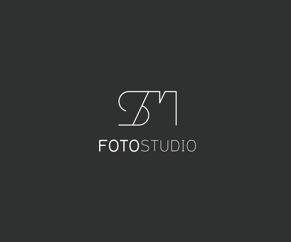 Sabath Media Blog - Eröffnung Fotostudio - Bild 1