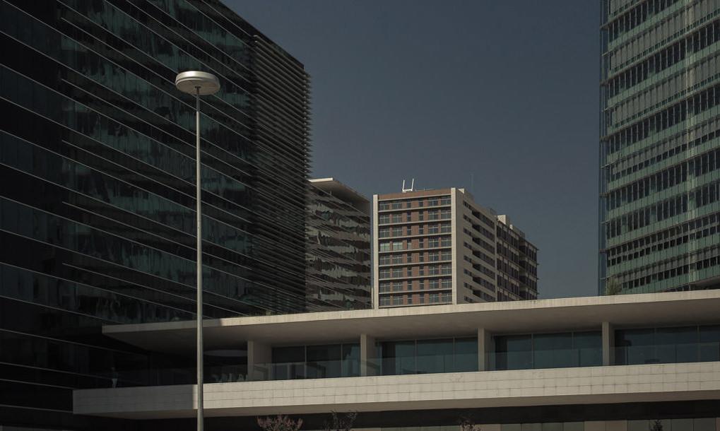 Sabath Media Werbeagentur - Architektur – Fotografie - Referenzbild 3