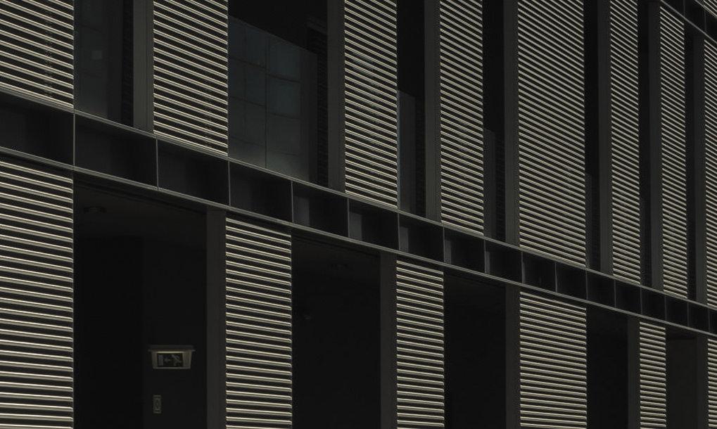 Sabath Media Werbeagentur - Architektur – Fotografie - Referenzbild 9