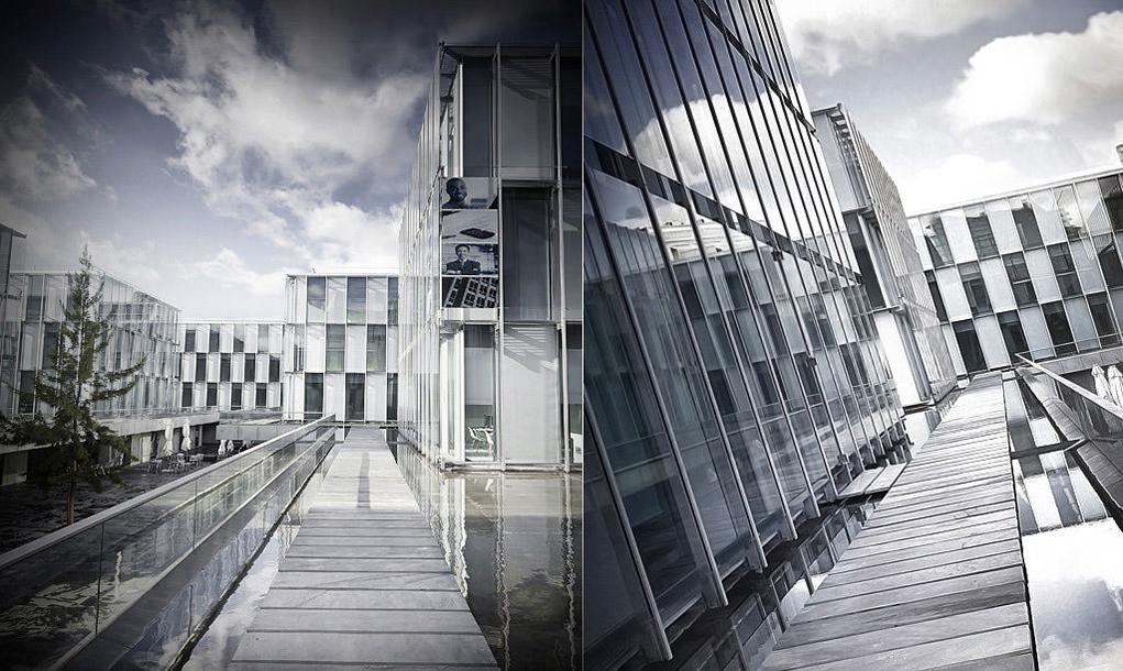 Sabath Media Werbeagentur - Architektur – Fotografie - Referenzbild 10