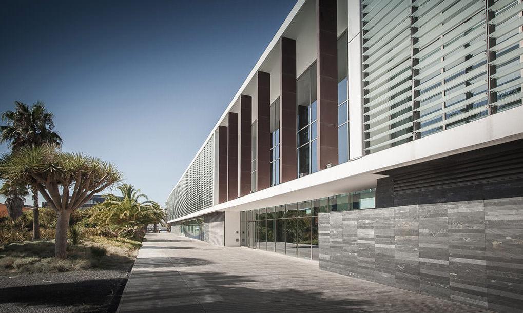 Sabath Media Werbeagentur - Architektur – Fotografie - Referenzbild 13