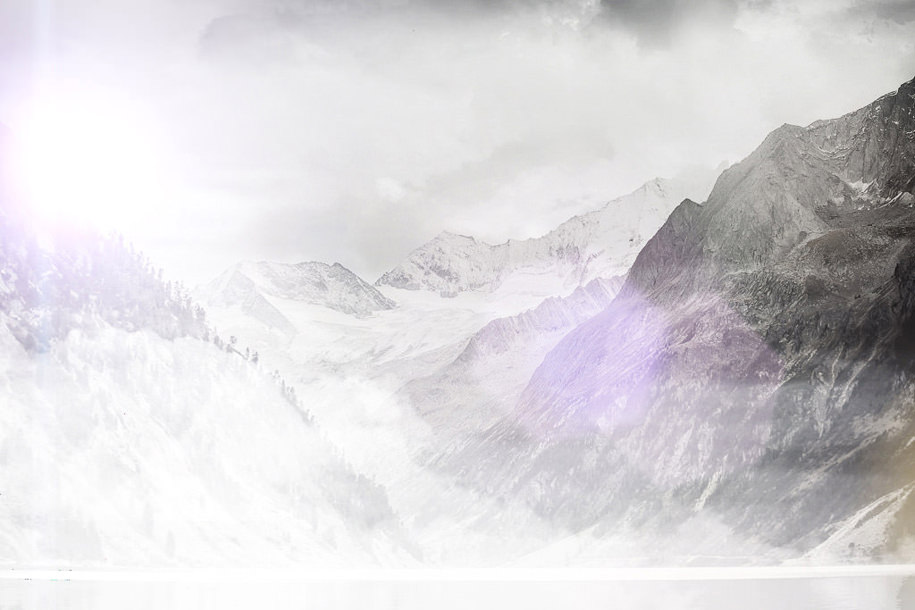 Sabath Media Werbeagentur - Landschaft – Fotografie - Referenzbild 3