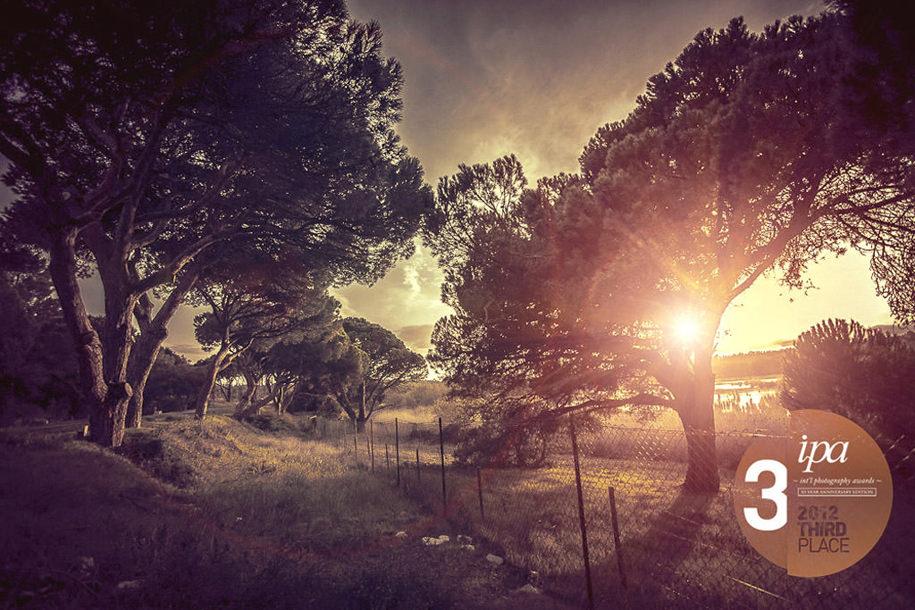 Sabath Media Werbeagentur - Landschaft – Fotografie - Referenzbild 4