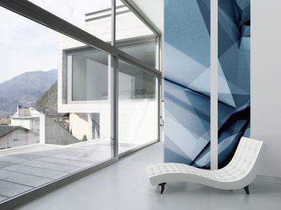 Sabath Media - Projekt Vorschaubild - Hornbach – 3D-Visualisierung