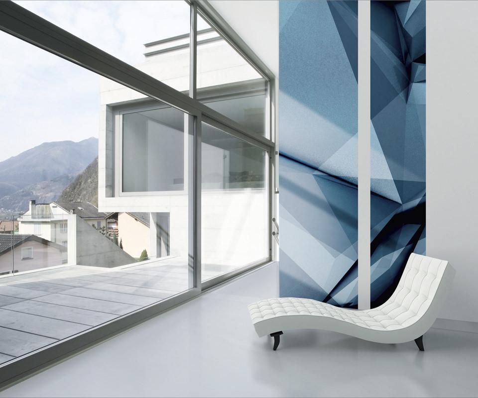Sabath Media Werbeagentur - Hornbach – 3D-Visualisierung - Referenzbild 1