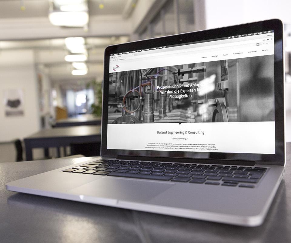 Sabath Media Werbeagentur - Ruland – Website - Referenzbild 3