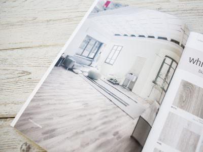 Sabath Media - Projekt Vorschaubild - Skandor – Katalog