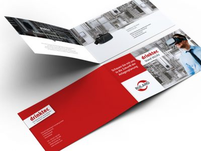 Sabath Media - Projekt Vorschaubild - Ruland Engineering & Consulting GmbH