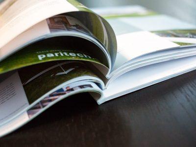 Sabath Media - Projekt Vorschaubild - Paritech