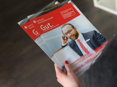 Sabath Media - Projekt Vorschaubild - Sparkasse Germersheim-Kandel