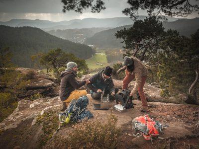 Sabath Media - Projekt Vorschaubild - Fennek – Projektbeispiel