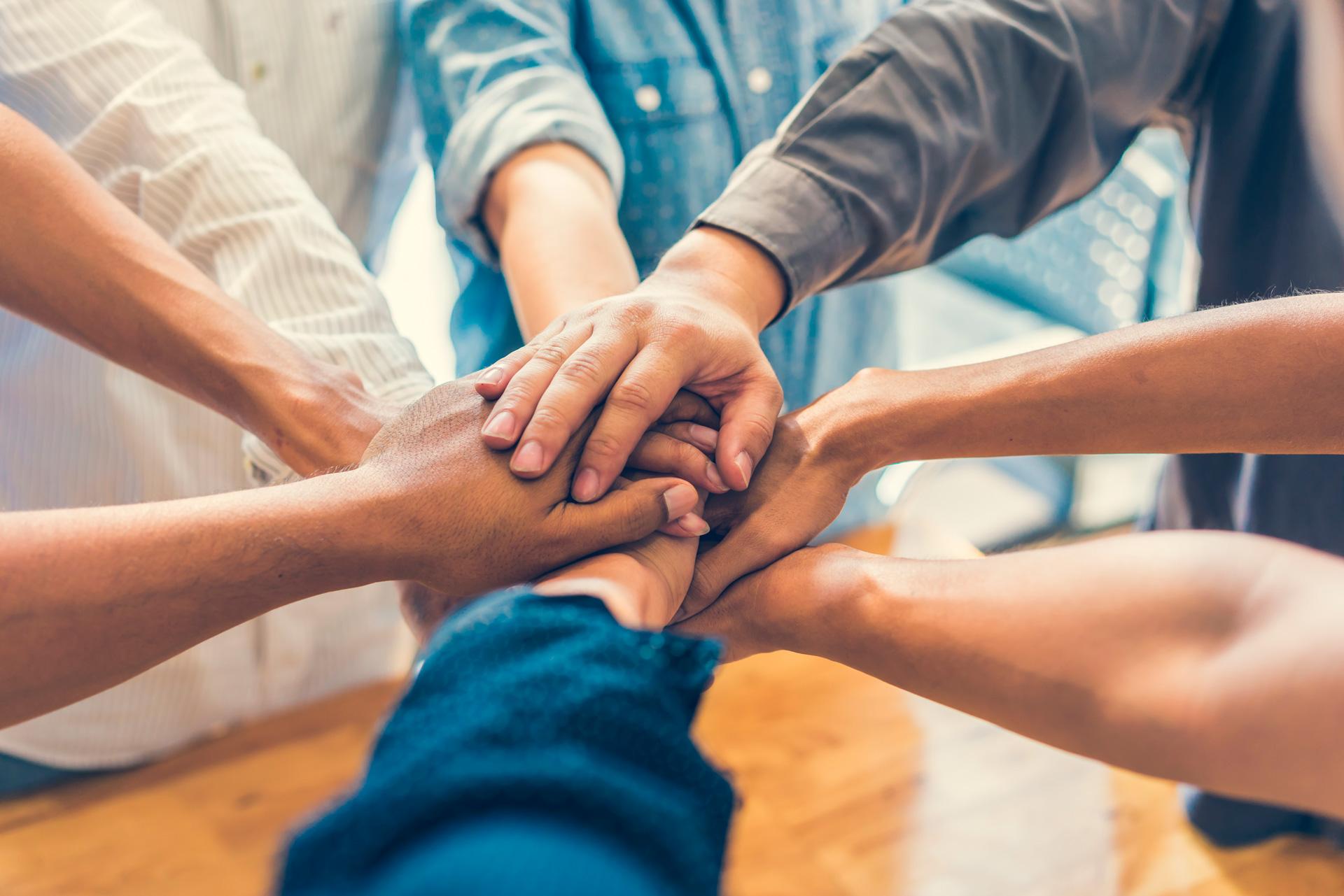 Sabath Media Blog - Die Basis jedes Unternehmens ist Vertrauen - Bild 1