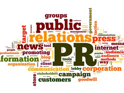 Sabath Media - Warum PR?