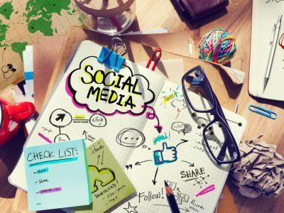 Sabath Media - Social Media: Planung ist alles
