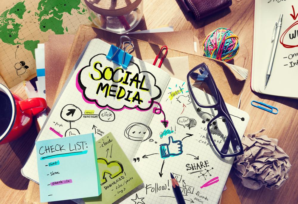 Sabath Media Blog - Social Media: Planung ist alles - Bild 1