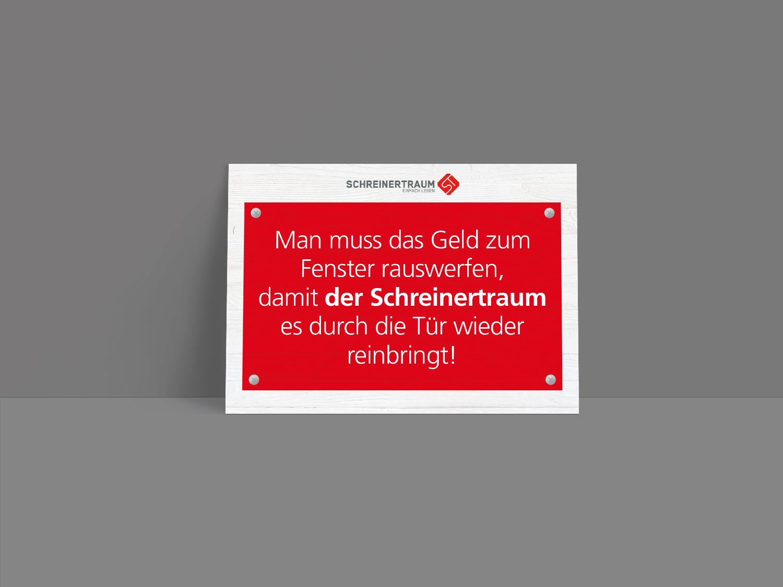 Sabath Media Werbeagentur - Maschinen-Grupp – Projektbeispiel - Referenzbild 5