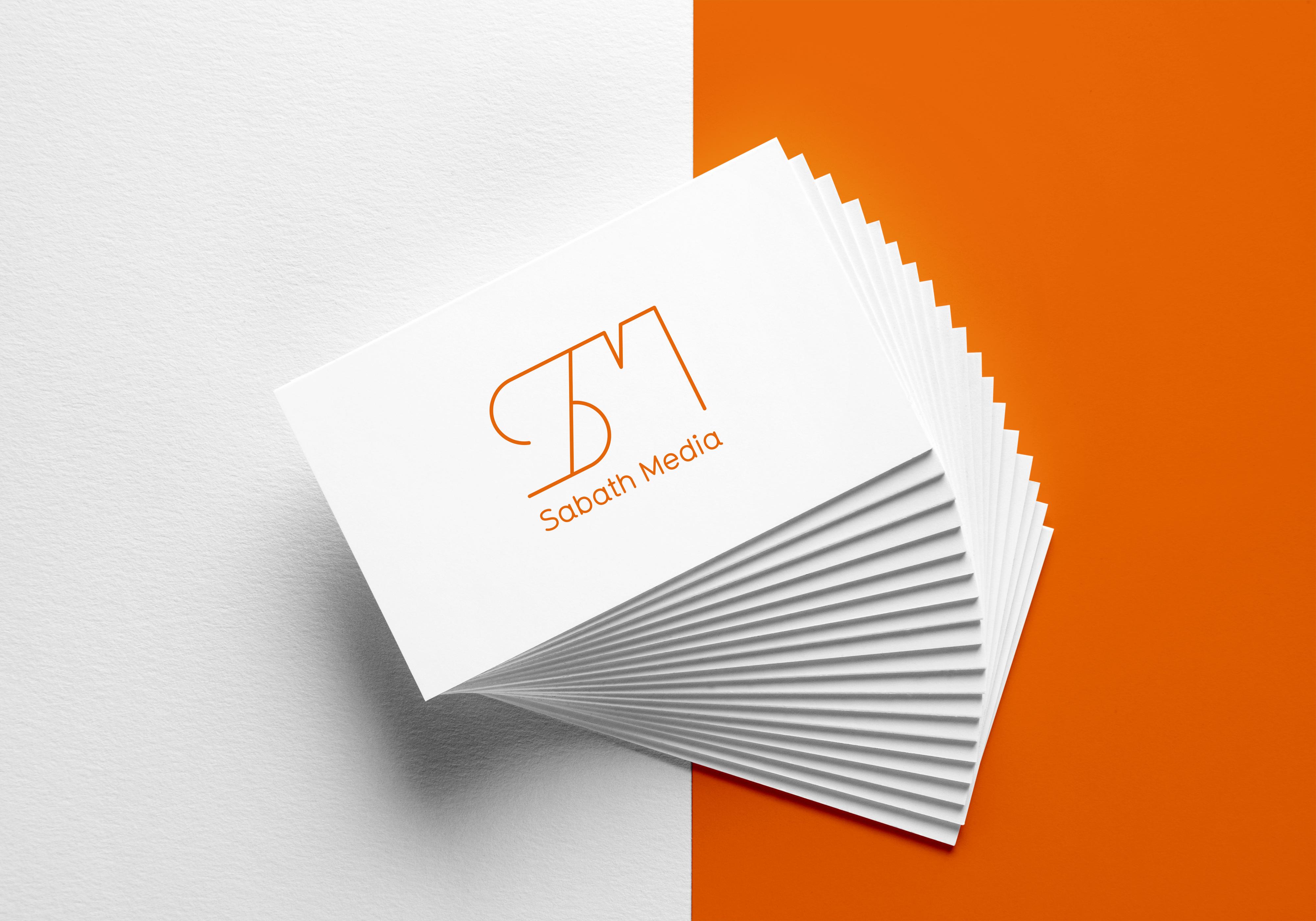 Sabath Media Blog - Das Geheimnis eines guten Logos - Bild 1