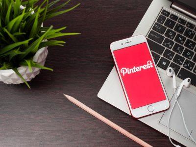 Sabath Media - Pinterest – mehr als nur ein Trend