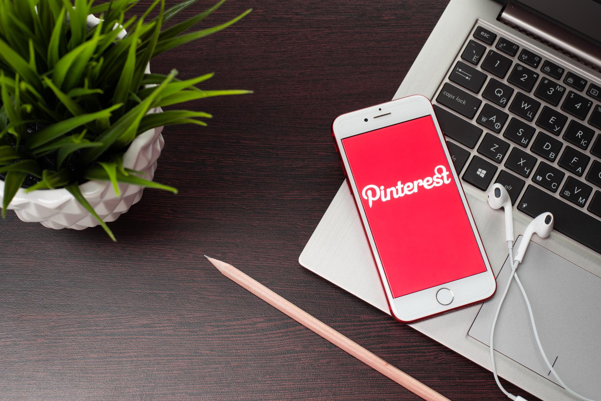 Pinterest - mehr als nur ein Trend | Sabath Media
