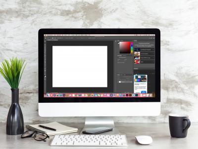 Sabath Media - Pro(o)fies am Werk – unser Bildbearbeitungsbüro